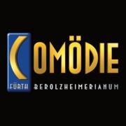 Comödie Fürth & Deutschlandtournee